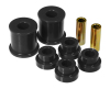 Prothane 00-04 Ford Focus Front Control Arm Bushings - Black