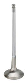SUPERTECH Exhaust Valve, SEVI-1014