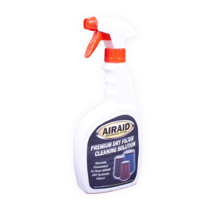 AIR Air Filter Cleaning Kit