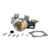 BBK 01-04 Mustang V6 65mm Throttle Body BBK Power Plus Series