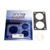 BBK 87-03 Ford F Series Truck Twin 61mm Throttle Body Gasket Kit