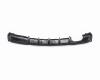 Agency Power Carbon Fiber Rear Diffuser For M-Tech Bumper BMW 3-Series F30 12-15
