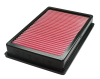 Airaid 03-05 Infinity FX 35/FX 45 Direct Replacement Filter