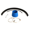 BBK 10-11 Camaro V6 Replacement Hoses And Hardware Kit For Cold Air Kit BBK 1772