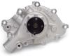 Edelbrock Water Pump High Performance Ford 1965-67 289 CI Inkin Code V8 Engine Standard Length