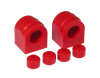 Prothane 04-06 Ford F150 Front Sway Bar Bushings - 34mm - Red