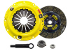 ACT 1983 Ford Ranger HD/Perf Street Sprung Clutch Kit