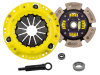 ACT 1980 Toyota Corolla HD/Race Sprung 6 Pad Clutch Kit