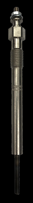 ADG DieselRX Glow Plugs