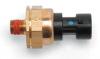 Edelbrock 2 Bar Map Sensor w/ 1/8 -27 NPT