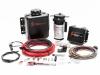 Snow Performance Stg 4 Boost Cooler Platinum Tuning Water-Methanol Inj. Kit (w/High Temp Tubing)