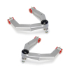 ReadyLift Suspension 07-15 Toyota Tundra Upper Control Arm Kit (2)