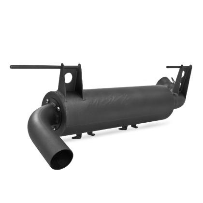 MBRP ATV Exhausts