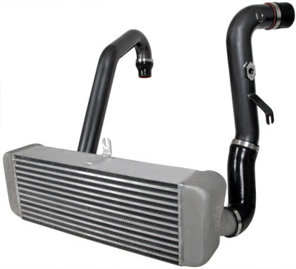 AEM Intercooler Kits