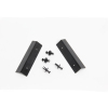 Dinan Intercooler Hardware Kit M-Tech -BMW 328i 2016-2012 328i xDrive 2016-2013 335i 2015-2012