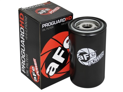 AFE ProGaurd Oil Filter