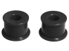 Prothane 00-04 Ford Focus Rear Trailing Arm Bushings - Black