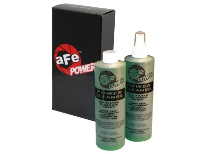 AFE Chemicals