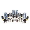 Dinan High Performance Adjustable Coil-Over Suspension System -BMW M6 2015-2012