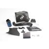 Dinan Carbon Fiber Intake -BMW 335is 2013-2011