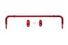 Pedders 2010-2015 Chevrolet Camaro Adjustable 27mm Rear Sway Bar (Early/Narrow)