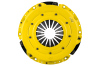 ACT 1969 Dodge Charger P/PL Heavy Duty Clutch Pressure Plate