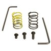 BD Diesel AFC Spring Kit - 1994-1998 Dodge 12-valve/P7100 Bosch Pump