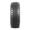 MTT Baja Boss Tire