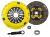 ACT 1980 Toyota Corolla HD/Perf Street Sprung Clutch Kit