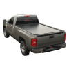 Pace Edwards 07-13 Chevy/GMC Silv 1500 Crew Cab w/ CMS Track 5ft 8in Bed JackRabbit Full Metal