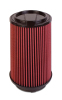 Airaid 05-09 Ford Mustang 4.0/4.6L Ford Racing Cold Air Kit Direct Replacement Filter