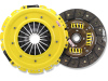 ACT 1986 Acura Integra HD/Perf Street Sprung Clutch Kit