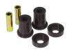 Prothane 04-05 Pontiac GTO Front Control Arm Bushings - Black