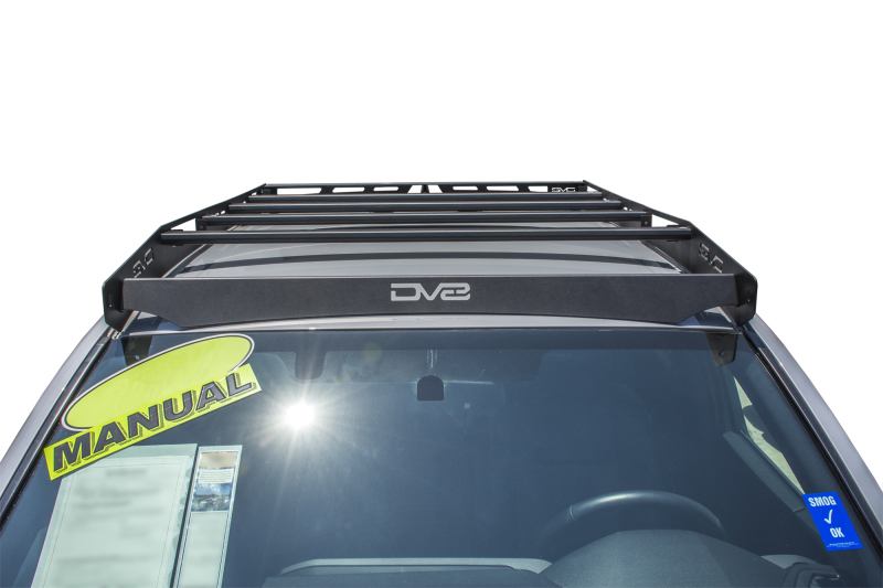 DV8 Roof Racks