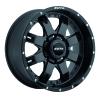 SOTA R.E.P.R. 8 20x9 8x170 0mm Stealth Black (Satin Black)