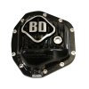 BD Diesel Differential Cover - 81-93 Dodge Dana 70