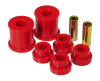 Prothane 00-04 Ford Focus Front Control Arm Bushings - Red