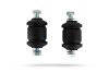 Pedders Rear IRS Offset camber bush - outer only 2004-2006 GTO