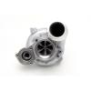 Dinan Big Turbo BMW F87 M2 12-16, BMW N55 Engine (EWG) 16-17
