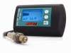 FAST Air/Fuel Meter Diesel Single