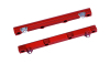Aeromotive 98.5-04 Ford DOHC 4.6L Billet Fuel Rails (Cobra)