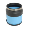 Volant Universal PowerCore Air Filter - 7.0in x 6.0in w/ 5.0in Flange ID