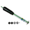 Bilstein 5100 Series 1993 Jeep Grand Cherokee Base Front 46mm Monotube Shock Absorber