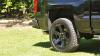 Corsa 14-17 Chevy Silverado 1500 Reg Cab/Standard Bed 5.3L Sport Cat-Back Single Side Exit Exhaust