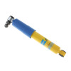 Bilstein 4600 Series 67-86 Chevy C10 / 87-88 Chevy R10 Front Shock Absorber