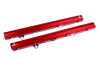 Aeromotive 5.0 Liter Ford Billet Fuel Rails 5/8in I.D.