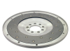 Fidanza 80-88 Porsch 911 Turbo 6 cyl Aluminum Flywheel