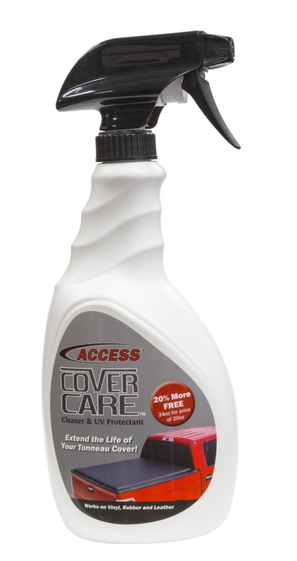 ACC Cover Care Cleaner