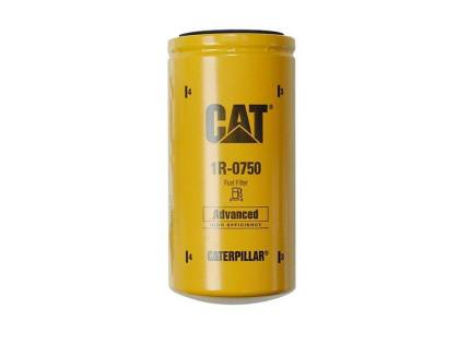SIN CAT Filter Adapters