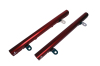 Aeromotive 05-10 Ford Mustang GT 4.6L 3 valve Fuel Rails